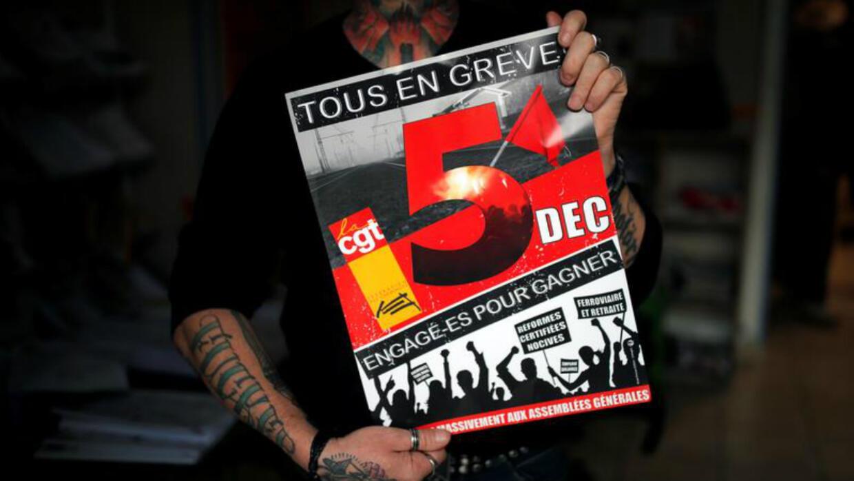 Αποτέλεσμα εικόνας για france strikes