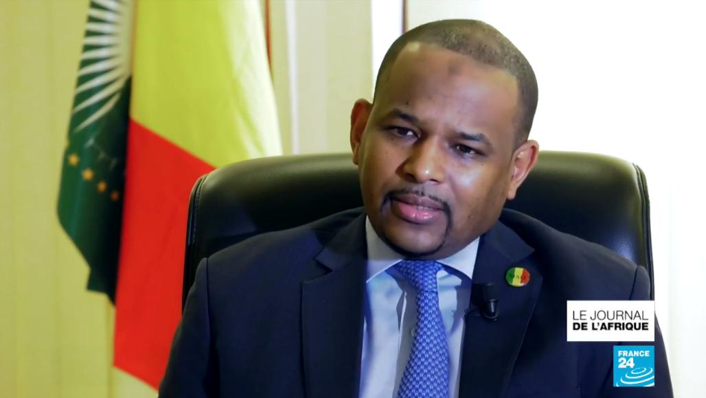 Boubou Cissé regrette les dérapages violents de la police au Mali