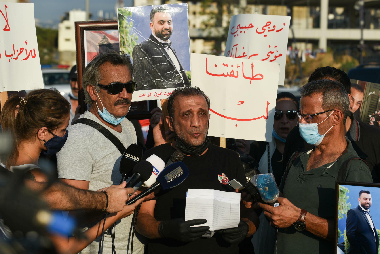 10042020_Chebil_Beirut_Blast_Commemoration_22