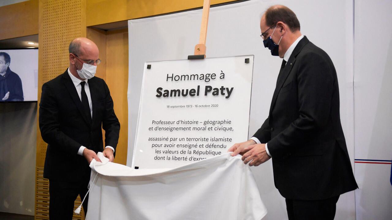 20211016-plaque-samuel-paty-m