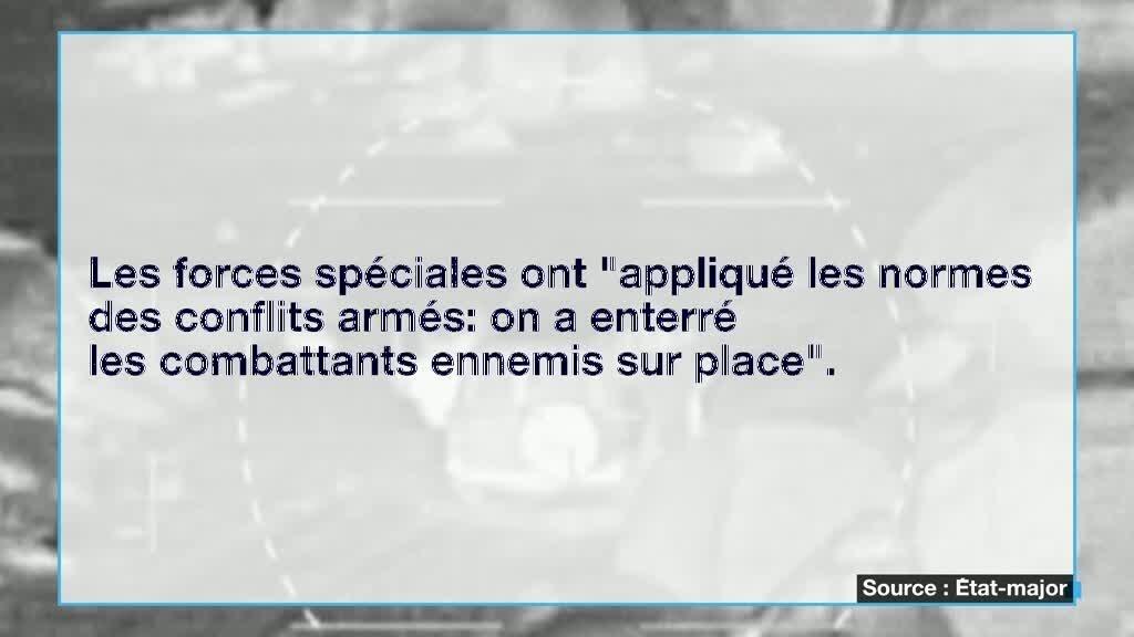 Mort du chef d'Aqmi au Sahel : les détails de l'opération française
