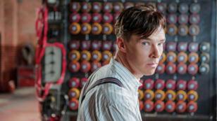 """""""The Imitation Game"""", un biopic sur la vie d'Alan Turing pas si exact que ça ?"""