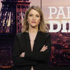 Pauline PACCARD