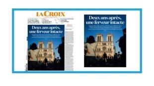 DLS RDP LA CROIX UNE.png