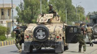 Afghanistan-m