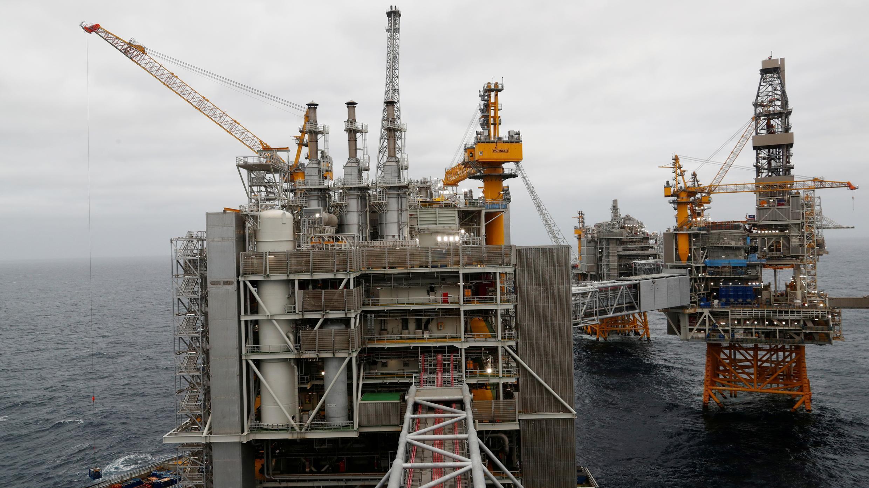 2020-04-10T125259Z_699767776_RC2O1G9GB7XG_RTRMADP_3_GLOBAL-OIL-OPEC-NORWAY