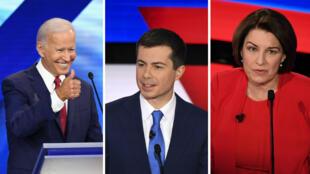 Triple-threat-democrats-m