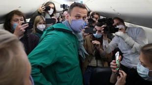 Navalny - papier 8