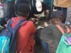À Fréjus, le maire impose un couvre-feu pour les mineurs près d'un centre de jeunes migrants