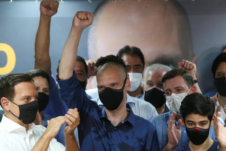 DP_3_BRAZIL-ELECTIONS