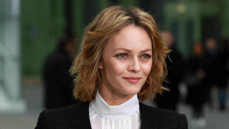 Vanessa Paradis fera partie du jury du Festival de Cannes 2016, aux côtés de Kirsten Dunst et Mads Mikkelsen.