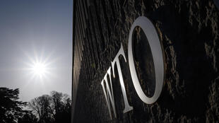 The WTO is seeking a new head to replace Roberto Azevedo who is stepping down a year early on August 31