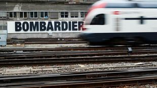 bombardier-rail-alstom