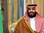 Attaque au couteau lors d'un spectacle musical en Arabie saoudite