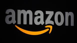 Amazon prévoit d'embaucher 7.000 personnes supplémentaires au Royaume-Uni