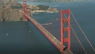 Le Sommet mondial d'action pour le climat se déroule à San Francisco jusqu'au vendredi 15 septembre.