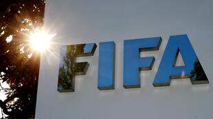 2020-04-05T134344Z_812159303_RC2DYF94A1GY_RTRMADP_3_HEALTH-CORONAVIRUS-SOCCER-FIFA