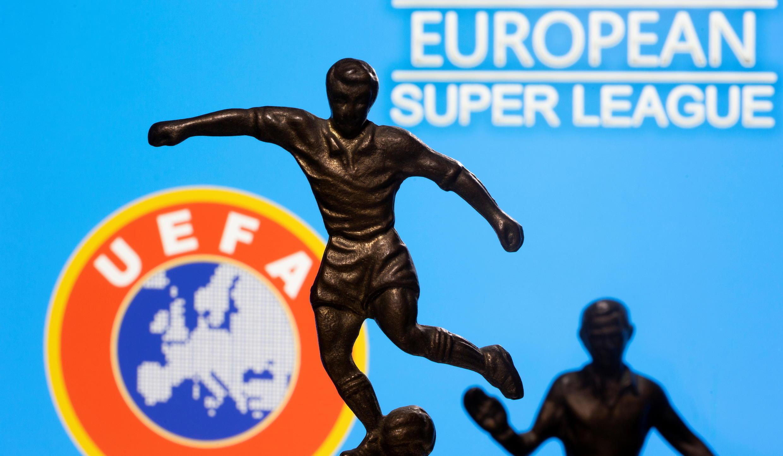 UEFA Super League