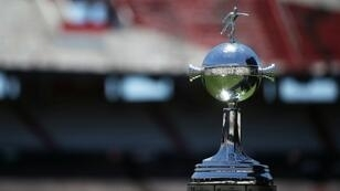 Les conditions ne sont pas réunies pour que l'Argentine organise la finale retour de la Copa Libertadores.
