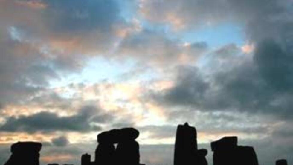 carbone datant des restes humains australien fourrure datant