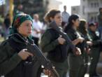 En Syrie, les forces kurdes laissent la place aux patrouilles russes et syriennes