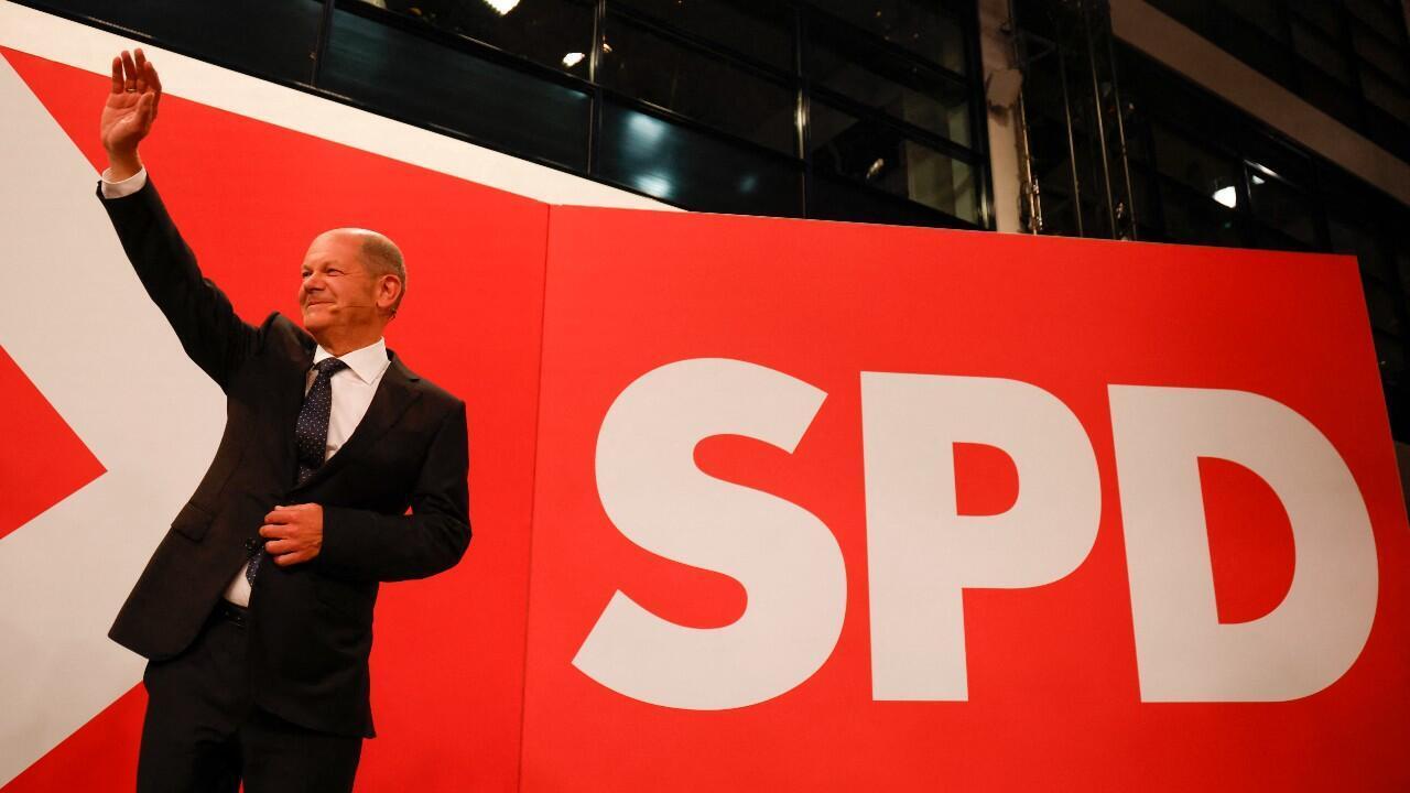 SPD-Scholz-m