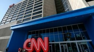 CNN Brazil's announced arrival comes as the country undergoes an an abrupt swerve to the right under President Jair Bolsonaro, a pro-business ultraconservative