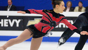 WiR sarah-abitbol-patinage-scandale 13022020