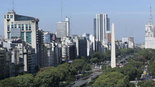 Argentina es uno de los países más preocupados por políticas de inclusión social.