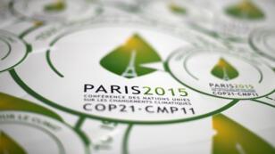 Pour des questions de sécurité, un contrôle aux frontières sera mis en place en France durant la COP21.