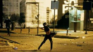 3_LEBANON-PROTESTS-2611
