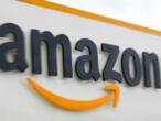 Bruxelles va enquêter sur Amazon et les données des commerçants