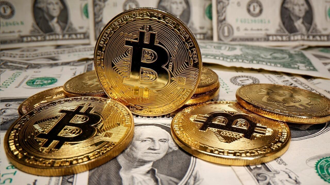 40 usd la bitcoin
