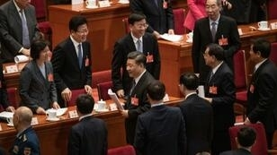 The legislation aims to address long-running grievances from foreign businesses