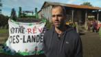 Notre-Dame-des-Landes : que reste-t-il des idéaux de la ZAD ?