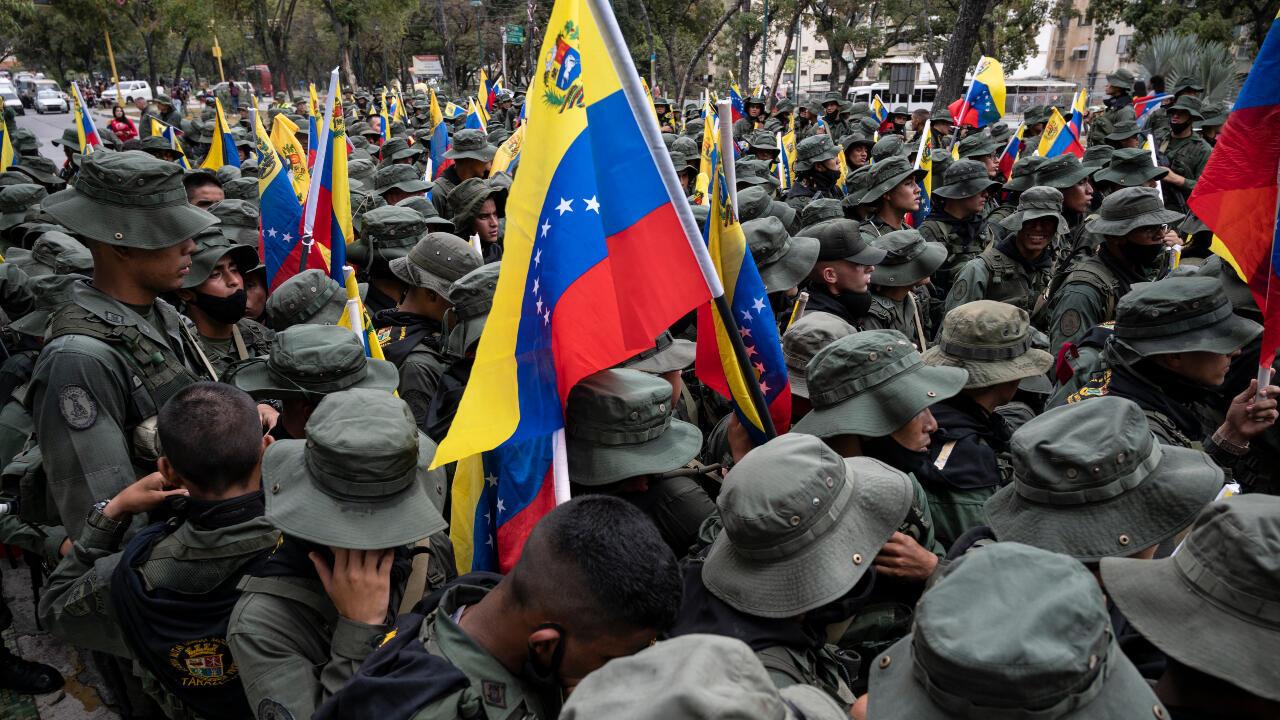 MilitaresVenezuela (1)