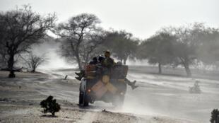 L'embuscade de Boko Haram sur une équipe de retour d'une mission d'exploration pétrolière a fait au moins 69 morts.
