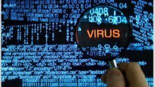 La société russe de sécurité informatique Kaspersky a réussit à retrouver la première victime du virus Stuxnet.