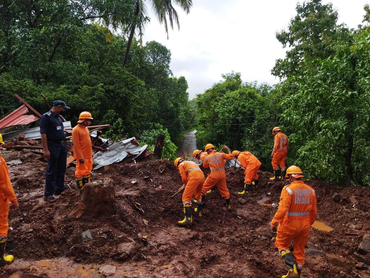 india-rescue