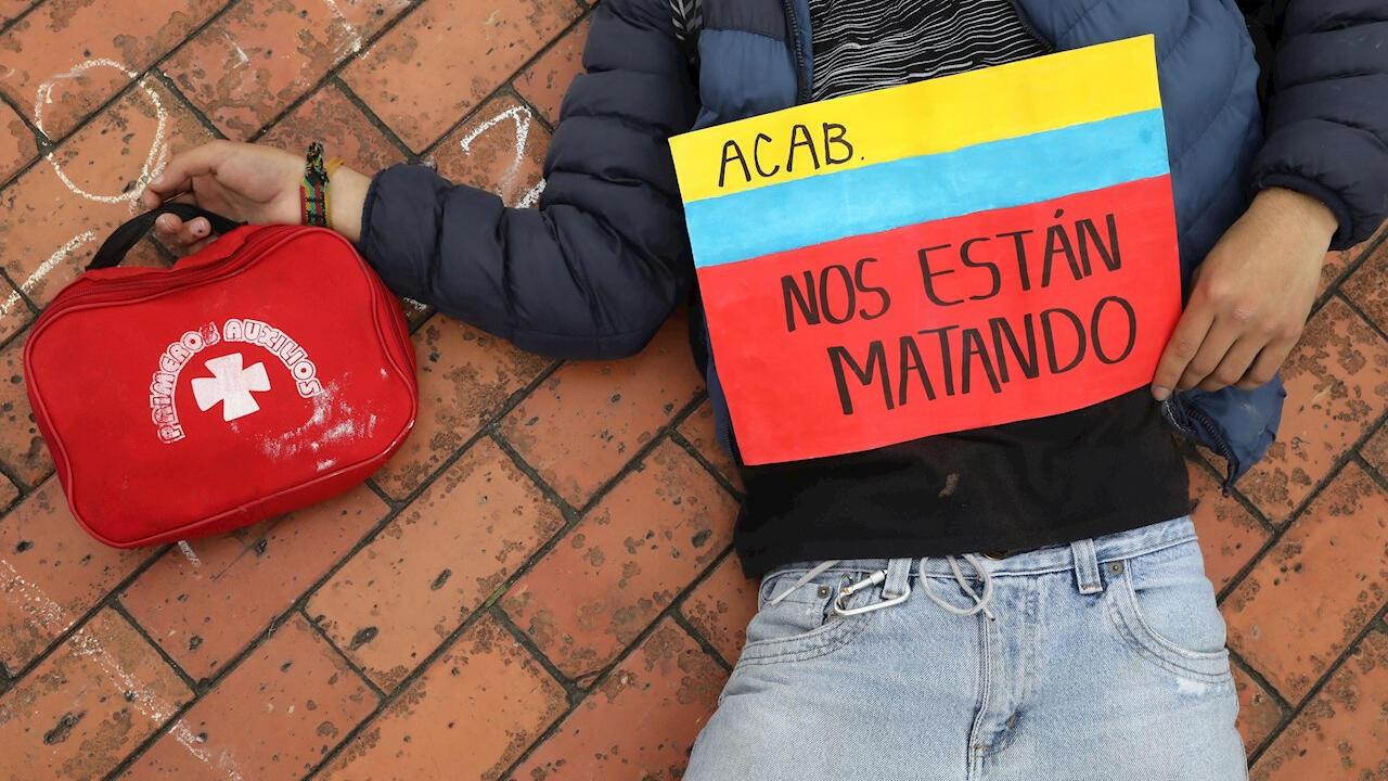 protestas_masacres_colombia