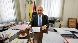 The appointment of Mohammad Shtayyeh as the new Palestinian prime minister on March 10, 2019 is seen as part of efforts by Palestinian president Mahmoud Abbas to isolate the Islamist movement Hamas