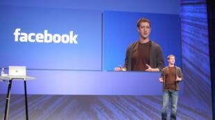 L'an dernier Mark Zuckerberg s'était engagé à lire deux livres par mois.
