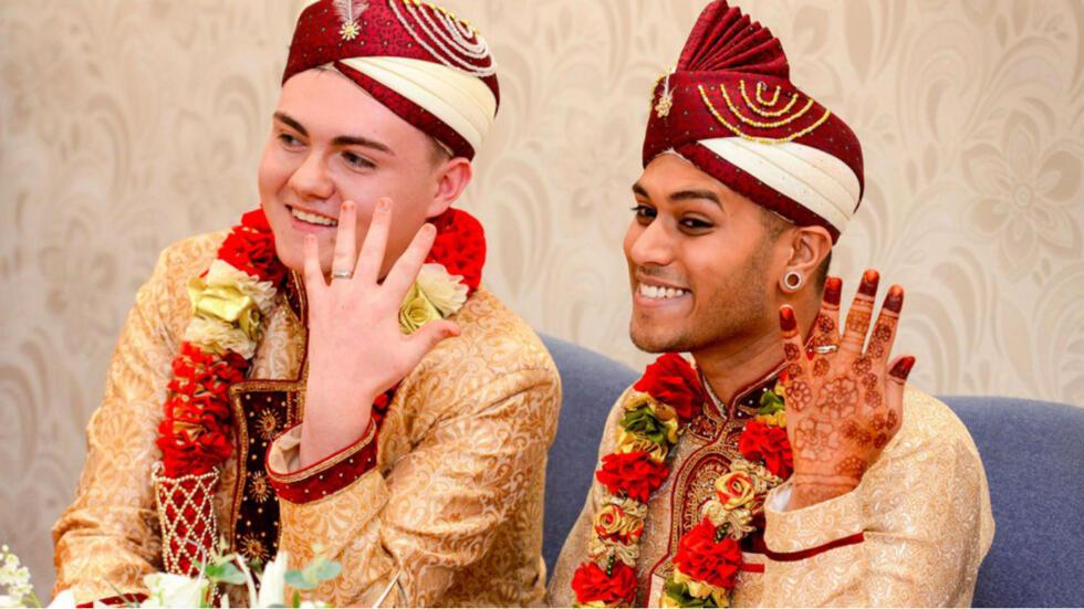 Indiens musulmans sites de rencontre 16 ans datant homme plus âgé
