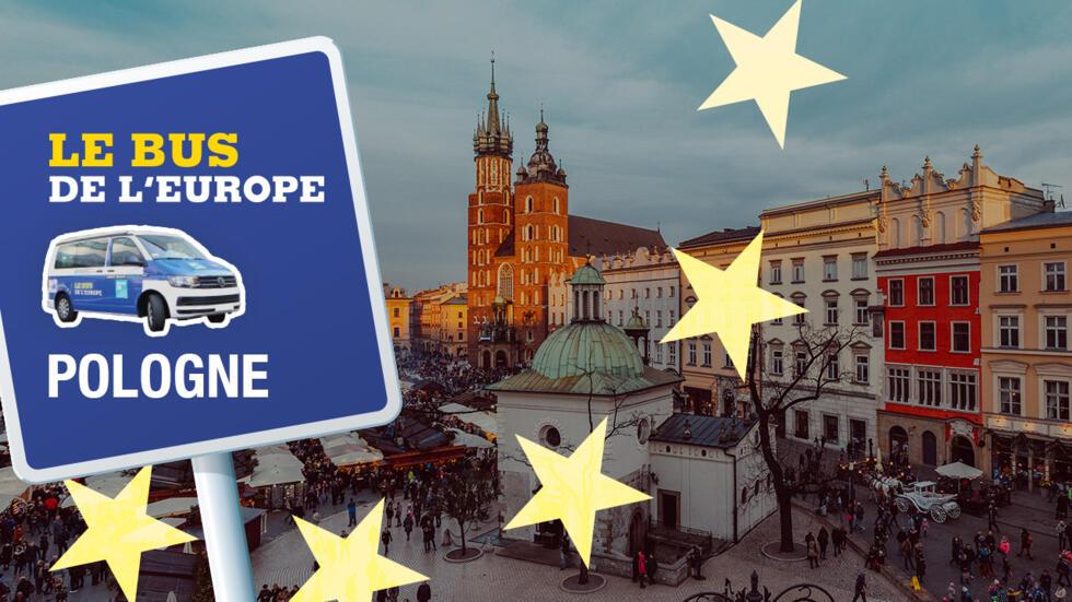 sites de rencontres polonaises à Londres Raccorder le code