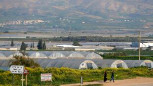 WB-Settlements