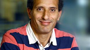 Tahar HANI