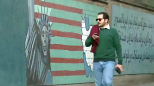 Depuis quelques semaines, les Iraniens suivent de très près la campagne présidentielle américaine.