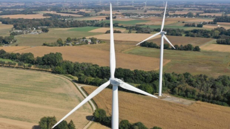 Hausse du coût à prévoir en 2020 pour le soutien aux énergies renouvelables