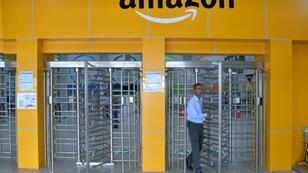 Reliance's entry into India's e-commerce sphere is likely to make things harder for Amazon and Flipkart