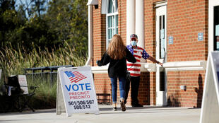ELECTION-FLORIDA